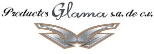 Productos Glama S.A. de C.V