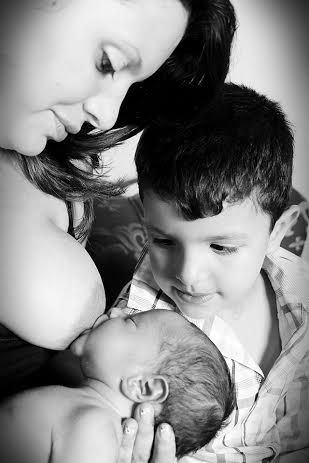 ganador-del-1er-premio-de-Lactancia-Materna_62102