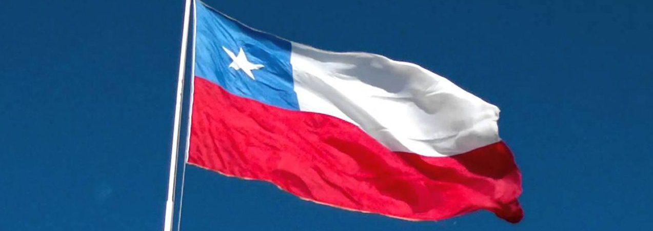 alberto_ardila_piloto_comercial_puerto_rico_chile_defiende_postura_de_no_nombrar_embajador_en_venezuela.jpg