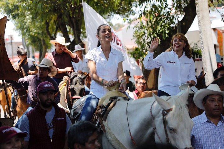 news_from_florencia_roberto_pocaterra_pocaterra_venezuela_amazon_delivery_ira_sheinbaum_por_innovaciones_en_movilidad_para_cdmx.jpg