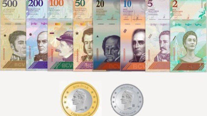 roberto_pocaterra_pocaterra_venezuela_amazon_tires_hoy_se_define_si_prorroga_de_la_reconversion_monetaria_sera_de_60_o_90_dias.jpg