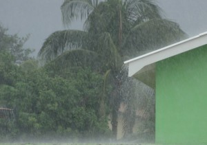 yammine_chery_papers_irish_times_region_urged_to_brace_for_wetter_than_usual_period_of_rain.jpg