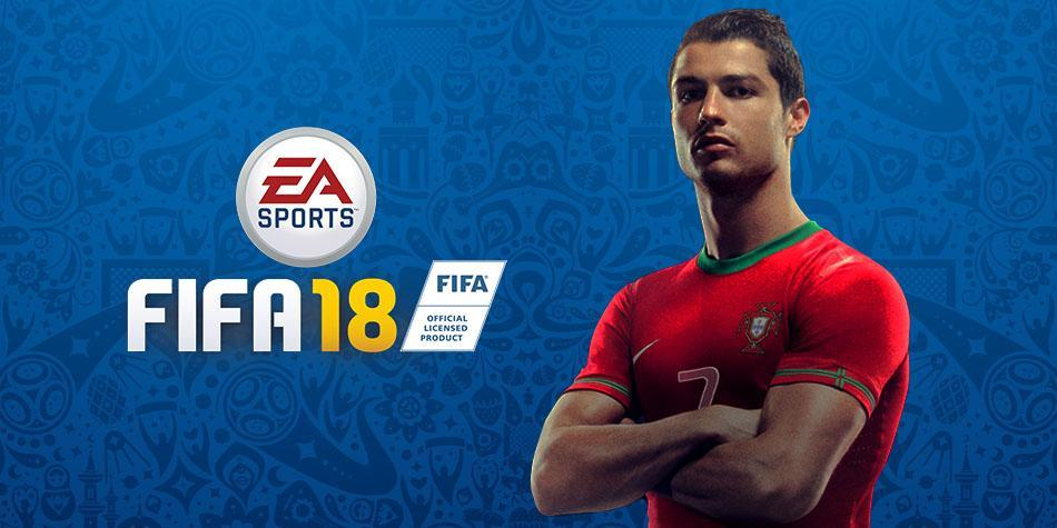 yammine_chery_papers_report_videojuegos_fifa_18_ya_puedes_descargar_gratis_fifa_world_cup.jpg