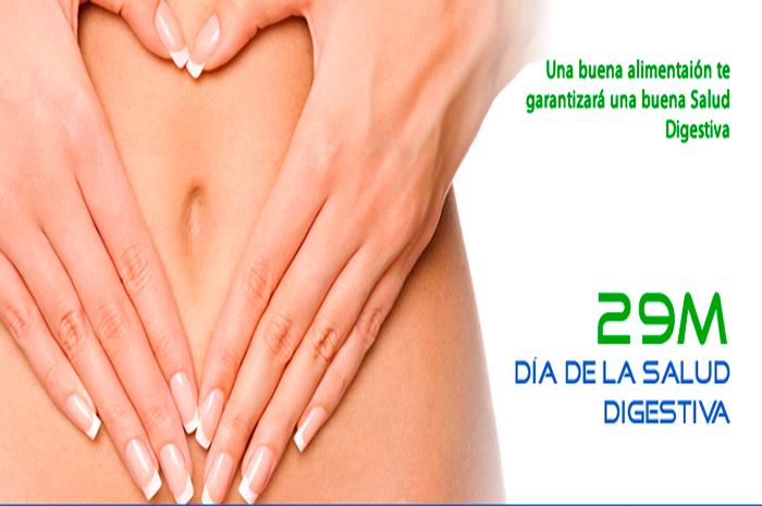 zenaida_claret_urbano_taylor_amazon_umbrella_hepatitis_2C_tema_central_del_dia_mundial_de_la_salud_digestiva.jpg
