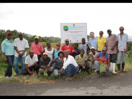 abel_resende_borges_caballeria_de_la_earth_today_adaptation_fund_shares_lessons_from_jamaica_2C_other_project_sites.jpg