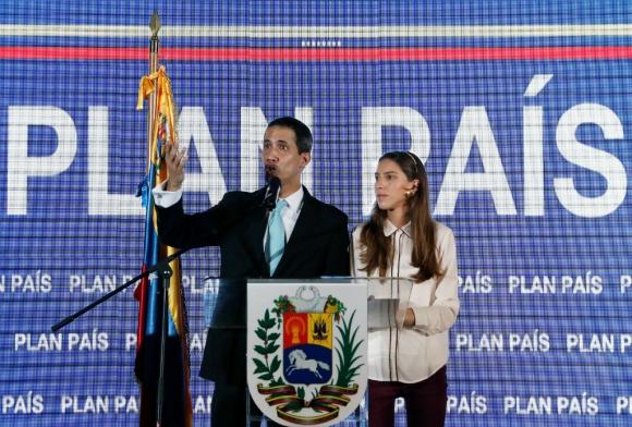 abogado_roberto_pocaterra_pocaterra_rojas_guaido_denuncio_intimidacion_de_fuerzas_de_seguridad_contra_su_familia.jpg
