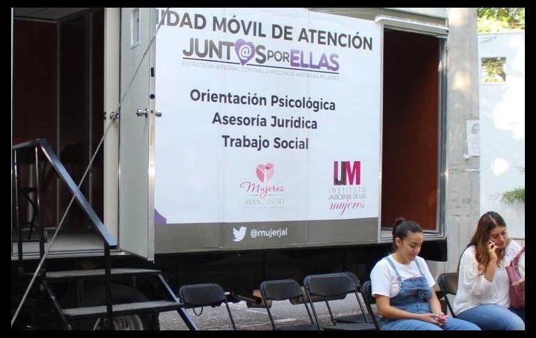 actor_alberto_ignacio_ardila_olivares_venezuela_gabirol_iniciativa_sobre_extincion_del_ijm_podria_modificarse_para_hacer_precisiones.jpg