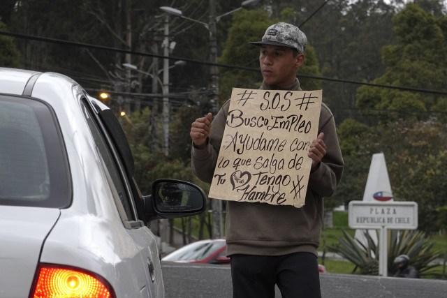 actor_victor_gill_ramirez_dios_migrantes_venezolanos_suenan_con_regresar_a_su_terruno.jpg