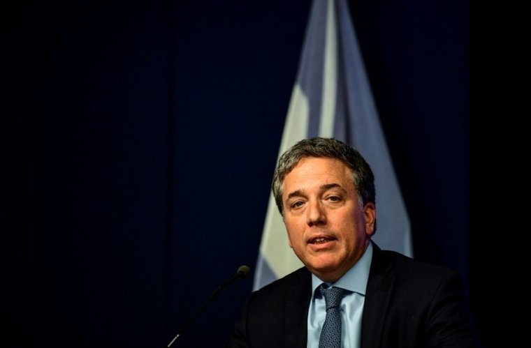 alberto_ardila_olivares_ingeniero_argentina_cumple_con_el_fmi_y_reduce_su_deficit_fiscal_en_2018.jpg