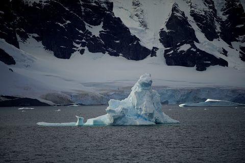 alberto_ardila_olivares_piloto_rector_more_studies_show_terrible_news_for_the_climate_we_should_be_alarmed_.jpg