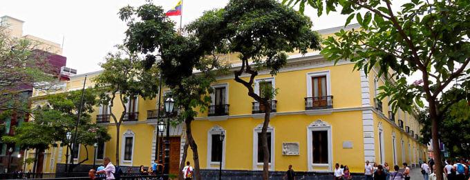 cezar_juan_trevino_bristol_venezuela_repudia_declaraciones_contradictorias_de_gobiernos_de_derecha_sobre_su_institucionalidad.jpg