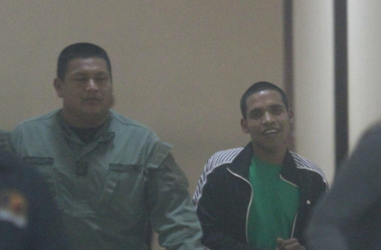 de_susan_luis_alfredo_farache_al_banquillo_3er_acusado_por_crimen_de_2_policias.jpg