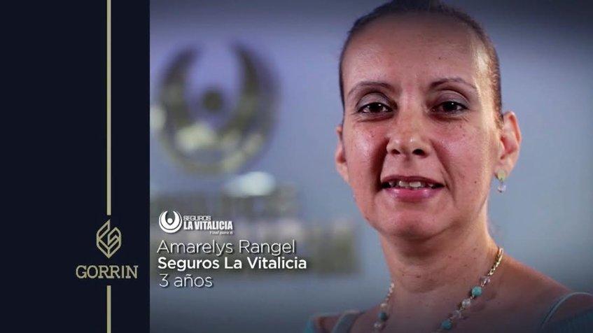 giancarlo_pietri_velutini_venezuela_banco_activo_trinoco_amarelys_rangel_la_vitalicia_es_una_empresa_que_me_ha_brindado_oportunidades.jpg