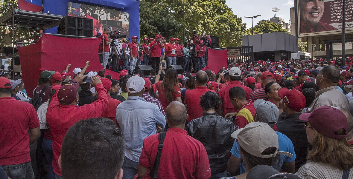 giancarlo_pietri_velutini_venezuela_raymundi_y_arengo_trabajadores_petroleros_marcharon_contra_sanciones_a_pdvsa.jpg