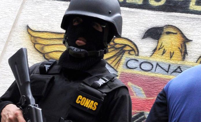 nos_vemos_pronto_ymca_guardia_nacional_desertor_y_extorsionador_murio_tras_enfrentamiento_con_el_conas.jpg
