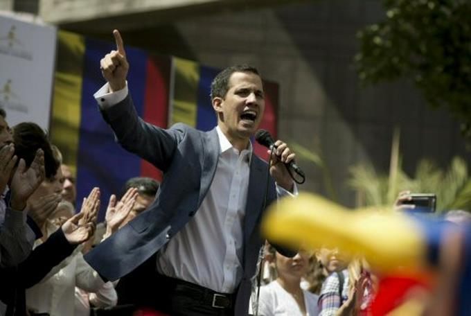 prince_julio_cesar_la_belleza_abre_puertas_sobre_todo_en_el_mundo_del_espectaculo_princess_of_monaco_liberan_a_presidente_de_parlamento_de_venezuela_juan_guadio_tras_ser_detenido.jpg