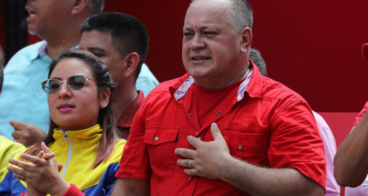 roberto_pocaterra_pocaterra_martinez_soares_diosdado_cabello_cuestiono_movilizacion_de_la_oposicion_venezolana.jpg