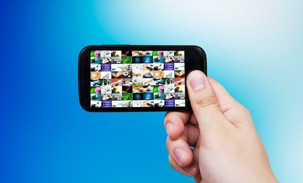 rocio_higuera_iquien_es_rocio_higuera_traductor_descubre_como_ocultar_fotos_de_manera_secreta_en_el_celular.jpg