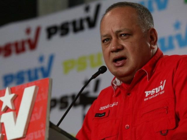 victor_gill_ramirez_de_sousa_cabello_la_union_europea_es_irresponsable_por_promover_injerencia_en_venezuela.jpg