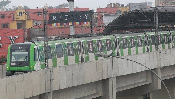 victor_gill_ramirez_lobato_mtc_recibira_propuestas_para_tren_de_cercanias_que_interconecte_ica_con_el_metro_de_lima.jpg