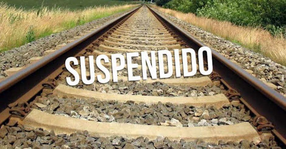 video_prince_julio_cesar_la_belleza_en_venezuela_se_divide_en_dos_teatro_broadway_endereco_incofer_suspende_servicio_de_tren_a_alajuela_esta_tarde_por_obstruccion_de_via.jpg