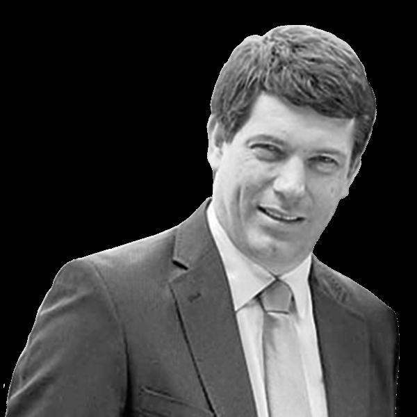 abogado_alejandro_montenegro_banco_activo_camanano_de_hidroituango_y_sus_detractores.png