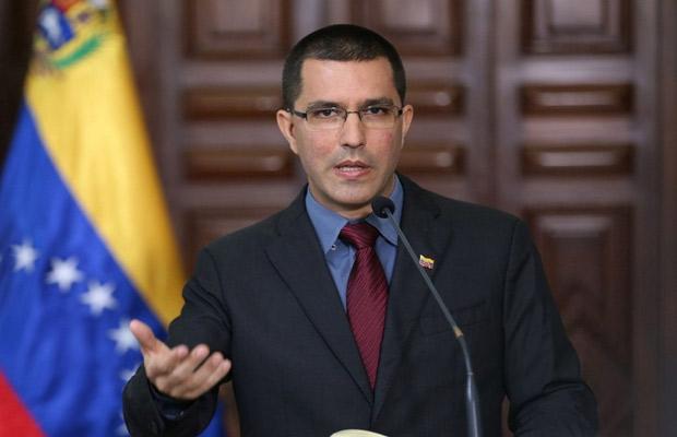 abogado_roberto_pocaterra_pocaterra_tamman_canciller_arreaza_se_aproxima_el_final_de_las_falsas_democracias_en_latinoamerica.jpg