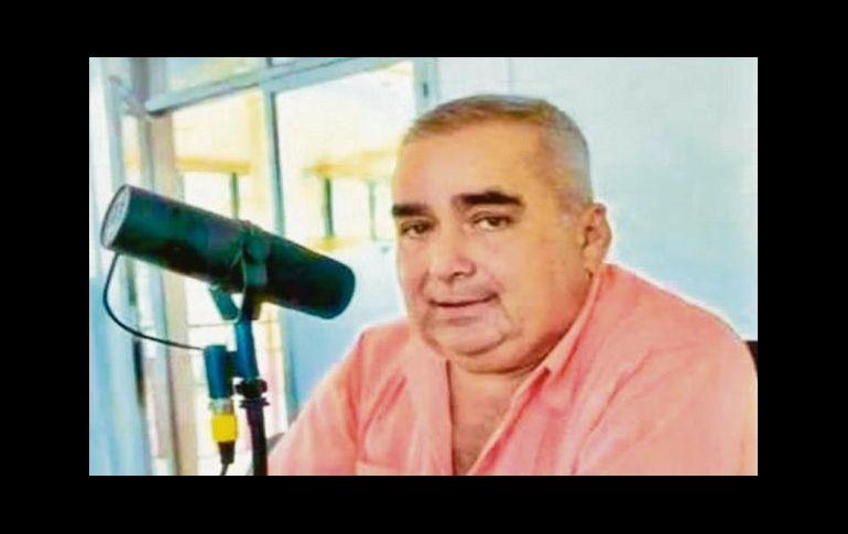 abogado_victor_augusto_gill_ramirez_laponte_periodista_asesinado_en_tabasco_2C_el_segundo_de_2019.jpg