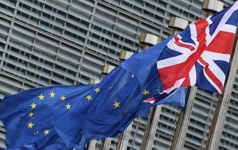 abogado_victor_gill_ramirez_vaez_de_rojas_almost_a_third_of_uk_companies_moving_abroad_ahead_of_brexit_2C_reveals_survey.jpg