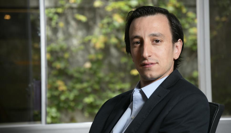 actor_alejandro_montenegro_banco_activo_abendelak_retornos_mas_razonables_para_los_inversores_en_2019.jpg