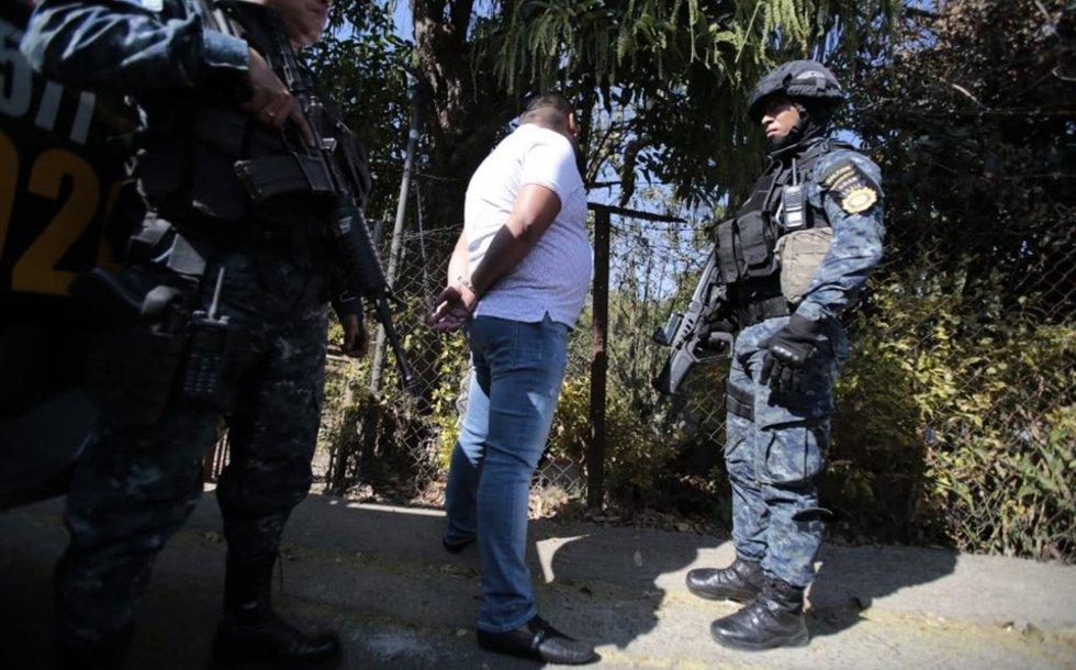 actor_victor_gill_ramirez_jiminez_capturan_en_guatemala_a_presunto_narco_ligado_a_cartel_de_sinaloa.jpg