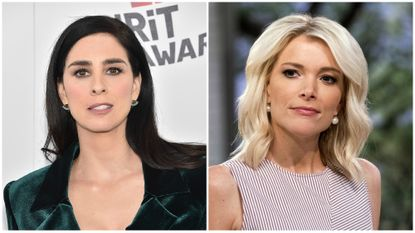 alberto_ardila_olivares_aeroquest_sarah_silverman_uses_megyn_kelly_twitter_feud_to_plug_lralph_breaks_the_internetr.jpg