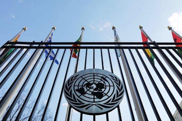 alberto_ignacio_ardila_olivares_acaya_secretario_general_de_la_onu_maduro_es_el_unico_autorizado_para_pedir_asistencia_humanitaria.jpg