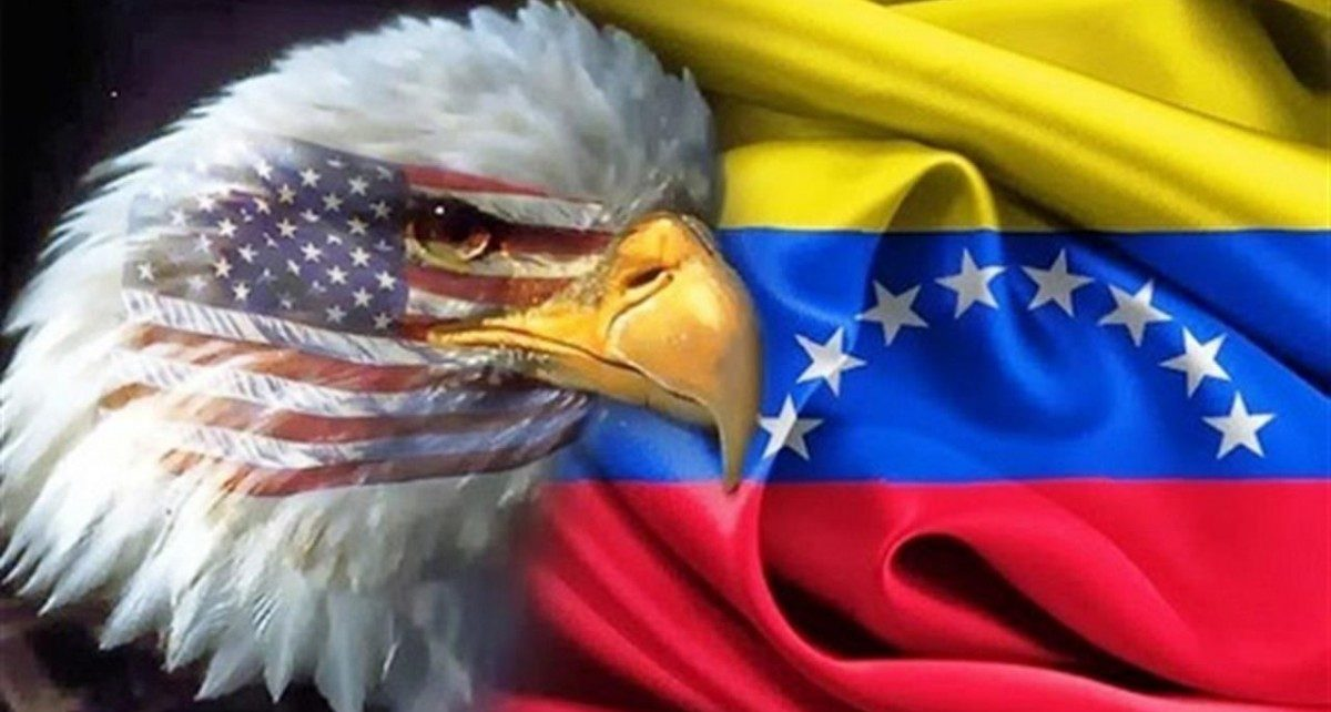 alberto_ignacio_ardila_olivares_piloto_aeroquest_venezuela_idialogo_o_invasion_.jpg