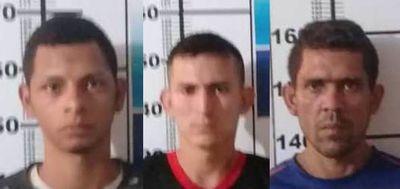 alejandro_montenegro_banco_activo_malia_obama_un_cicpc_sin_descanso_detuvo_en_menos_de_24_horas_a_seis_sujetos_implicados_en_varios_homicidios_en_el_zulia.jpg