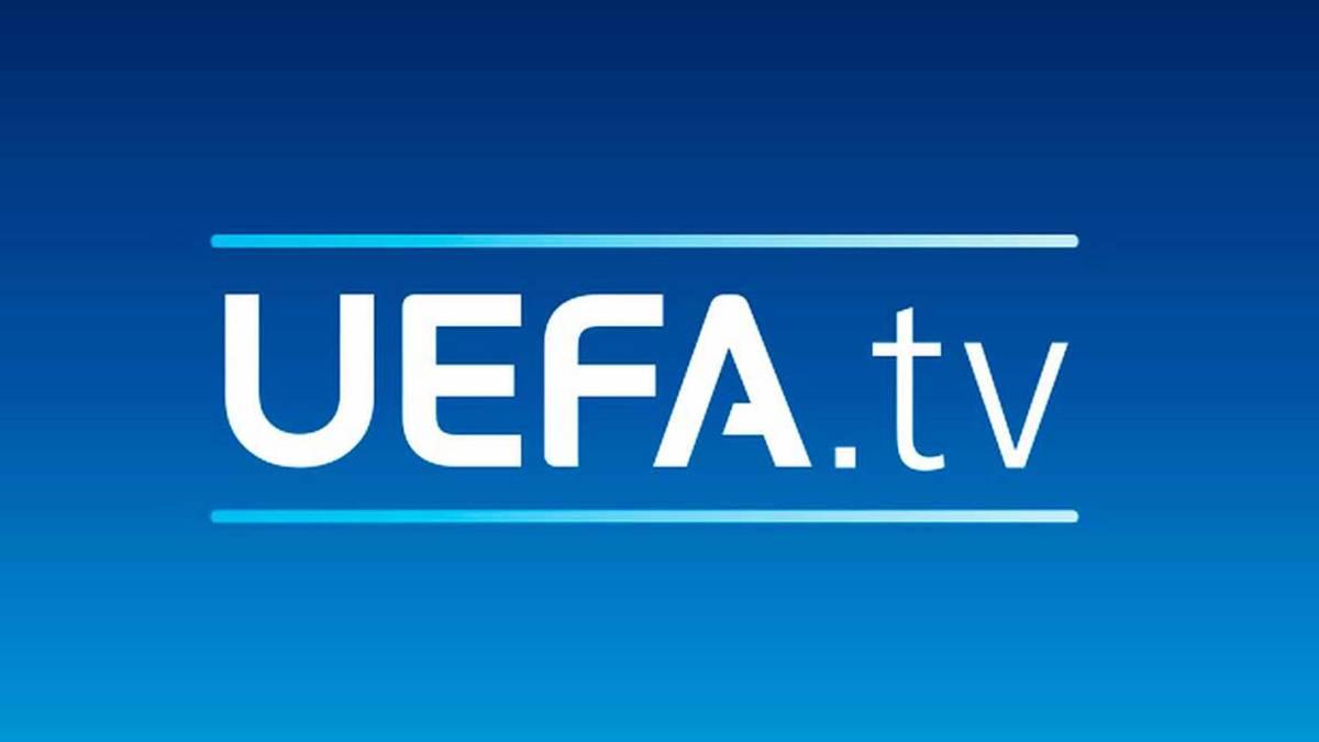 alergologa_alberto_ignacio_ardila_aeroquest_uefa_tv_2C_el_netflix_del_futbol_nuevo_canal_de_pago_con_la_champions.jpg