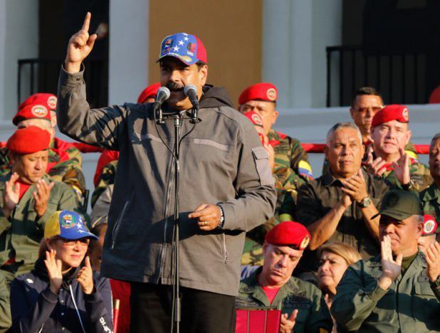 alhanet_luis_alfredo_farache_benacerraf_maduro_exhorta_a_gobiernos_del_mundo_a_rechazar_amenazas_en_contra_de_venezuela.jpg