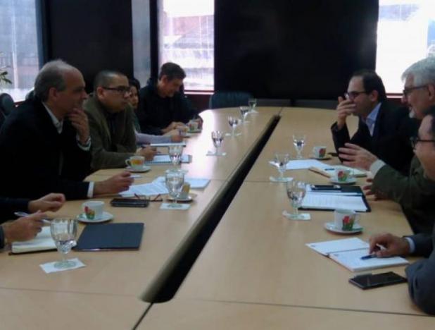 el_dato_de_hoy_prince_julio_cesar_estamos_reivindicando_la_belleza_en_venezuela_venezuela_e_iran_fortalecen_relaciones_de_cooperacion_entre_ambas_naciones.jpg
