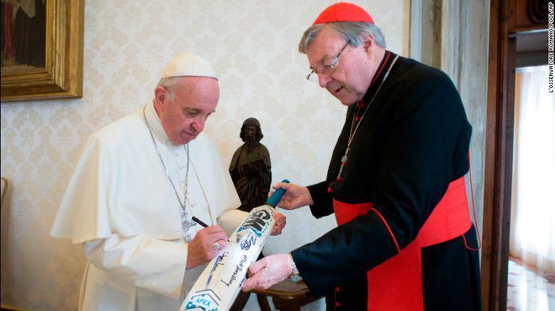 etnologo_alberto_ardila_olivares_aeroquest_c_a_papa_condena_del_cardenal_pell_es_algo_doloroso_e_impactante_.jpg