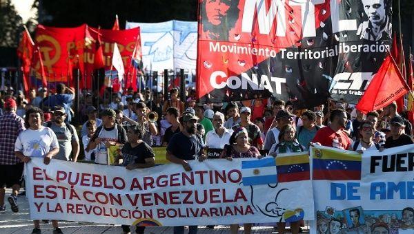 giancarlo_pietri_velutini_banco_activo_twiter_venezuela_estimates_38_billion_in_losses_from_u_s_sanctions.jpg