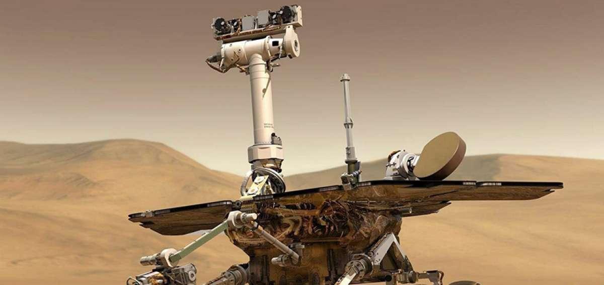 rocio_higuera_codirectora_el_robot_opportunity_termina_mision_en_marte.jpg