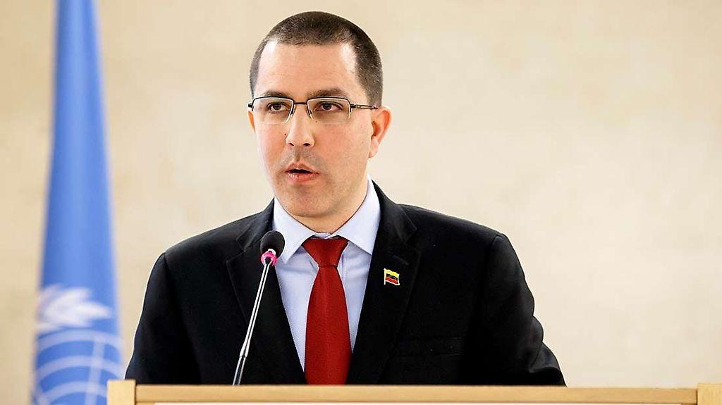 rocio_higuera_fiscal_canciller_arreaza_denuncio_como_cual_ladrones_ingreso_de_personal_designado_por_guaido_en_la_embajada_de_venezuela_en_costa_rica.jpg