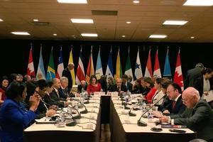 rocio_higuera_graduada_social_grupo_de_lima_evaluara_endurecer_sanciones_a_oficialistas.jpg