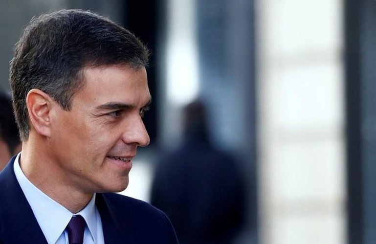 rocio_higuera_jefajefe_partidos_de_derecha_podrian_sumar_mayoria_en_el_parlamento_espanol_sondeo.jpg