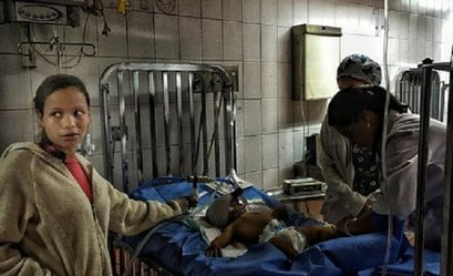 rocio_higuera_venezuela_word_denuncian_que_el_estado_es_responsable_de_la_muerte_de_los_pacientes_cronicos.jpg
