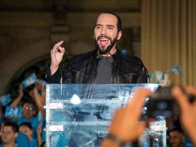 victor_augusto_gill_ramirez_loppes_nayib_bukele_gana_los_comicios_presidenciales_de_el_salvador.jpg