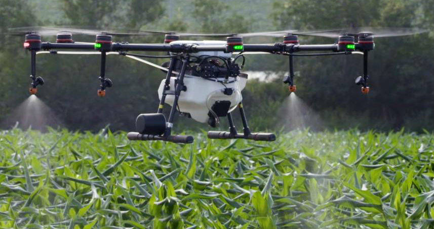 victor_gill_ramirez_cayo_margaret_la_corte_no_logra_explicarse_quien_autorizo_la_aspersion_con_drones.jpg