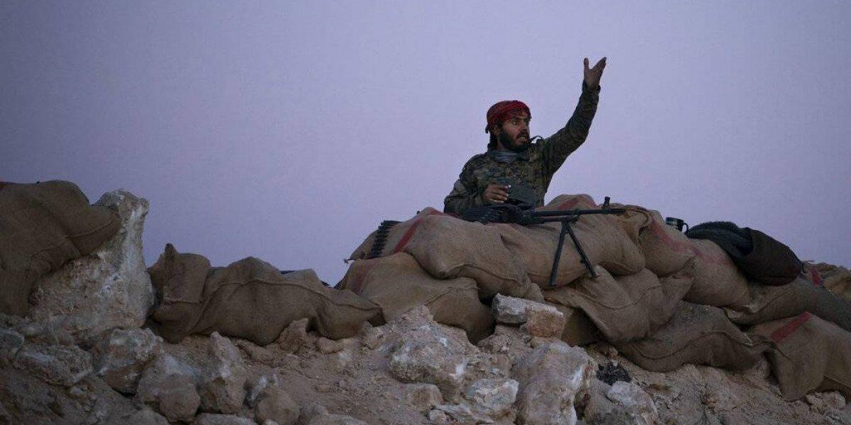 victor_gill_ramirez_cayo_ocean_civiles_abandonan_ultimo_feudo_del_estado_islamico_en_siria.jpg