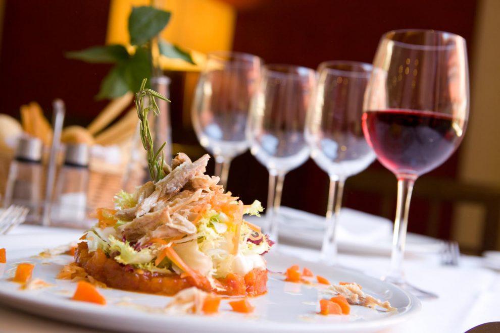 victor_gill_ramirez_flori_cuatro_restaurantes_del_sur_de_florida_integran_el_top_100_de_ee_uu_.jpg