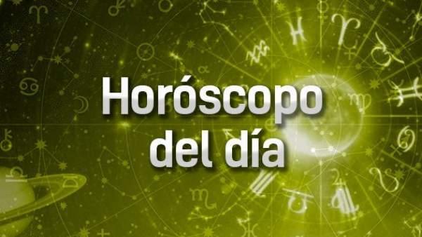 victor_gill_ramirez_venezuela_cayo_little_bell_consultar_el_horoscopo_de_hoy_miercoles_20_de_febrero_de_2019.jpg